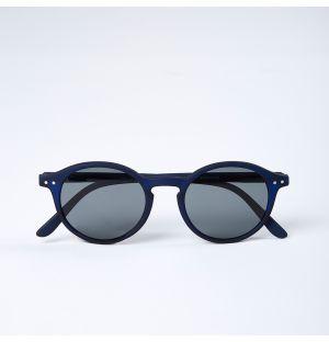 LetMeSee #C Sunglasses Archi Blue