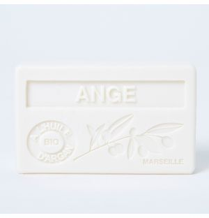 Ange Argan Oil Soap