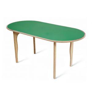 Kolho Coffee Table