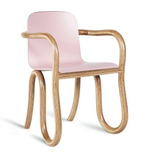 Kolho Dining Chair