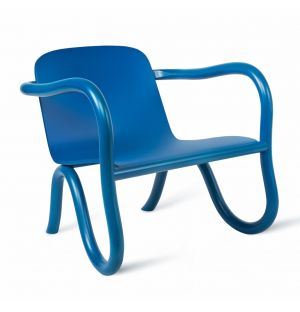 Kolho Lounge Chair