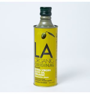 Original Suave Olive Oil