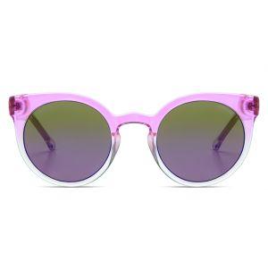 Lulu Sunglasses in Paradise