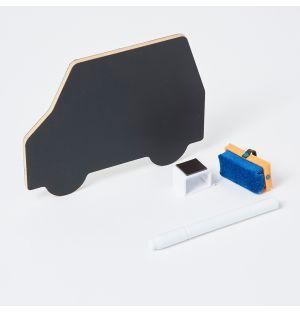 Magnet Chalkboard Set