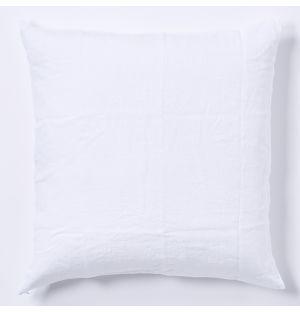 Standard Oxford Pillow
