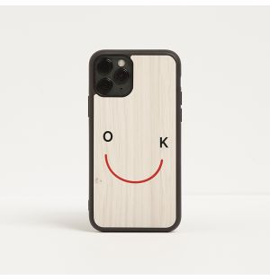 OK iPhone 11 Pro Case