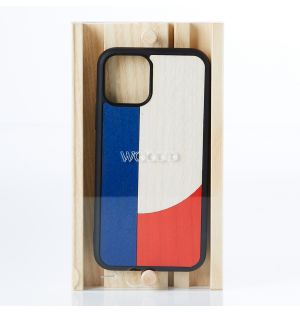 Inlay iPhone 11 Pro Case
