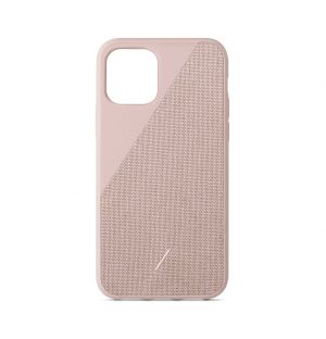 Clic Canvas iPhone 11 Pro Case Rose