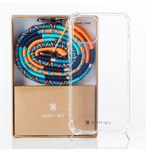 Original iPhone 11 Pro Case & Strap