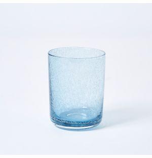 Bubble Tumbler in Blue