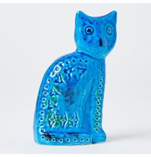 Rimini Blu Cat