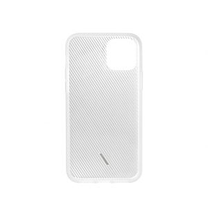 Clic View iPhone 11 Pro Case in Clear