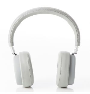 WEARone Wireless Headphones in White