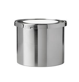Cylinda-line Ice Bucket