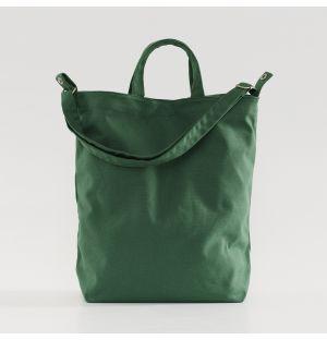 Duck Bag in Eucalyptus
