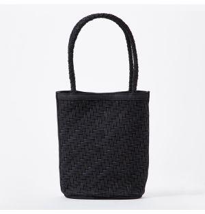 Bonita Bag in Black