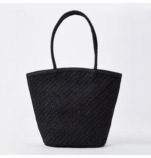 Jeanne Bag in Black