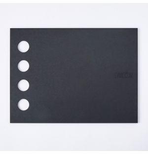 Rectangular Slice Chopping Board
