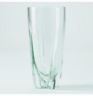 High Universal Glass