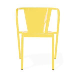 Portuguese 5008 Chair