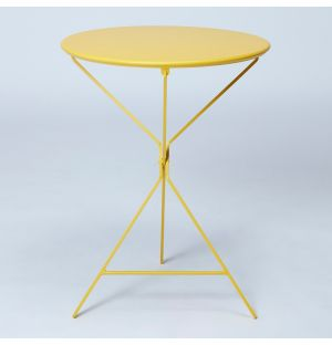402 Folding Bistro Table