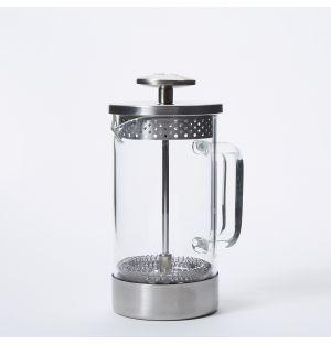 Core 3-Cup Coffee Press