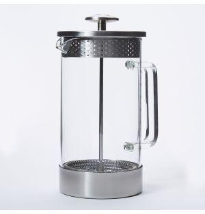 Core 8-Cup Coffee Press