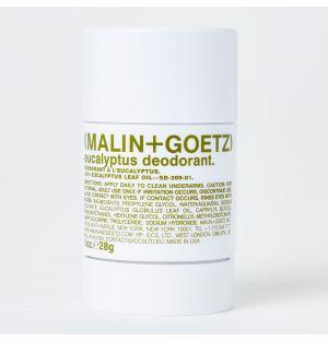 Mini Eucalyptus Deodorant