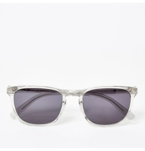 Bowery Sunglasses in Smoke