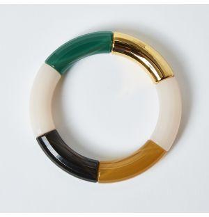 Luxembourg Bracelet