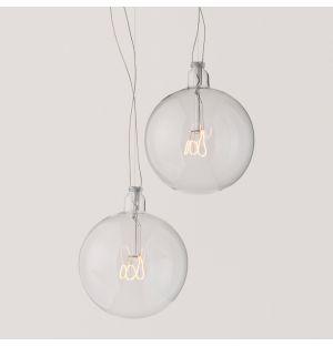 Bulbo57 Pendant Light