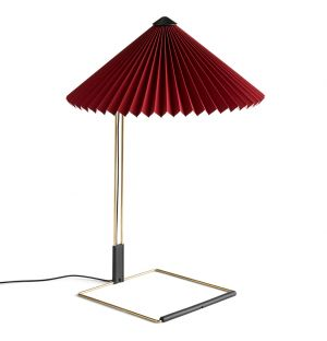 Large Matin Table Lamp