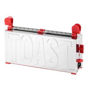 TOAST Toaster