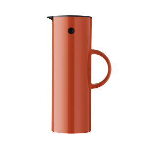 EM77 Vacuum Jug in Orange