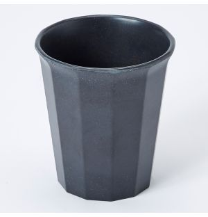 ALFRESCO Tumbler in Black