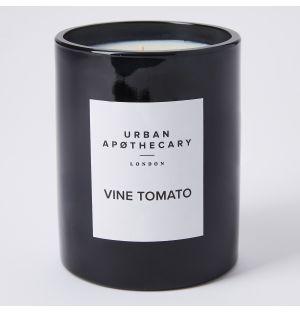 Vine Tomato Scented Candle