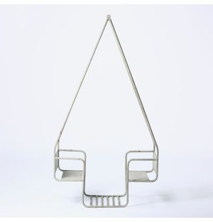 Vintage One Piece Swing
