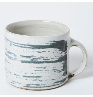 Exclusive Mug in Green