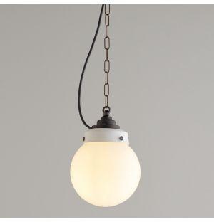 Hampton Pendant Light