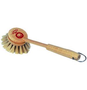 Children's Dish Brush