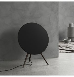 Beoplay A9 Speaker in Black