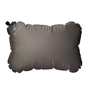 Stretch Pillow