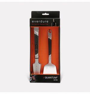 Medium Premium Tool Kit