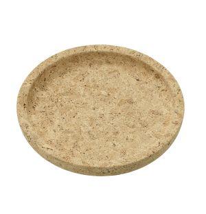 Large Cork Bowl