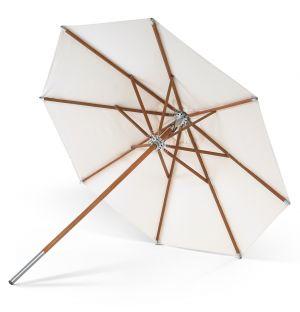 Atlantis Round Umbrella 330cm