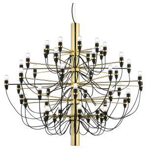 2097 Pendant Light