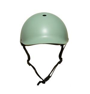 Small Urban Cycle Helmet