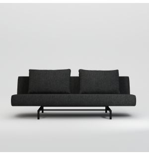 Plato Sofa Bed