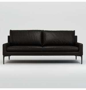 Elsa 3-Seater Sofa