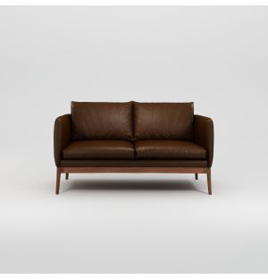 Elgin 1.5 Seater-Sofa